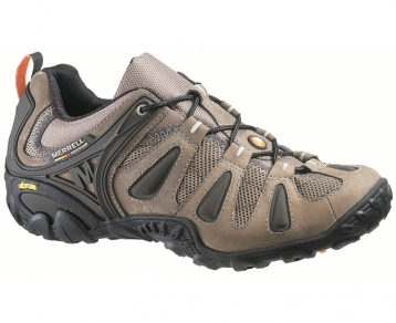 Chameleon3 Axiom Mens Trail Running