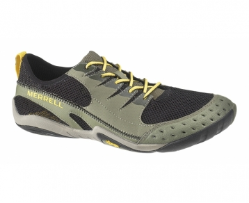 Current Glove Mens Outdoor Shoes