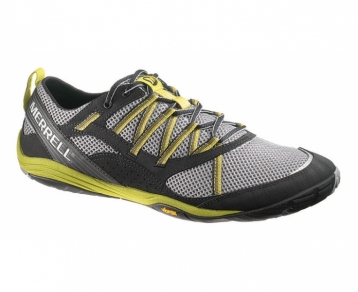 Flux Glove Sport Mens Running Shoes