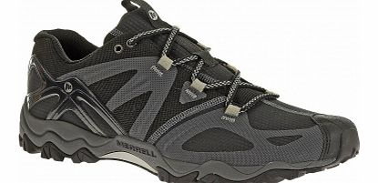 GrassbowSport Mens Hiking Shoe