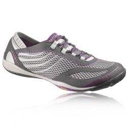 Lady Pace Glove Trail Running Shoes MER15