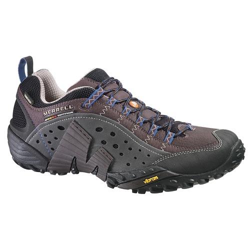 merrell-men-intercept-gtx-shoes.jpg