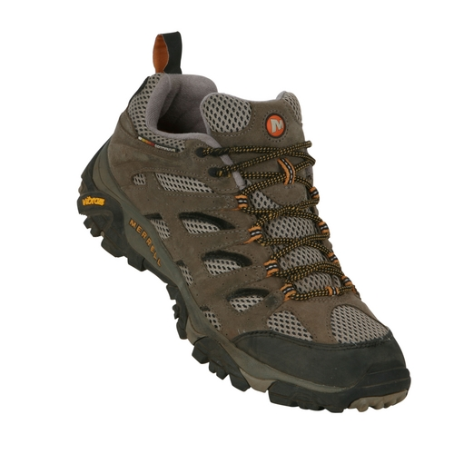 merrell-men-moab-ventilator-shoes.jpg