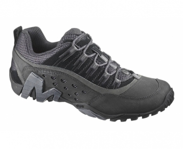Mens Axis 2 Hiking Shoes