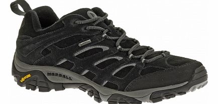 Moab Leather GTX Mens Hiking Shoe