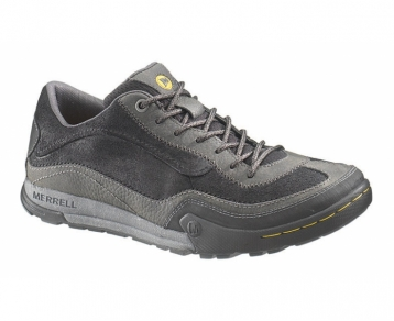 Mountain Diggs Mens Walking Shoes