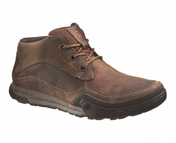 Mountain Kick Mens Walking Shoes
