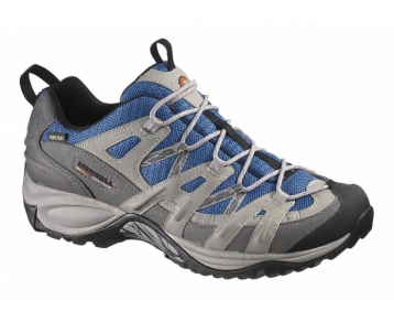Pantheon Sport GORE-TEX Mens Shoes