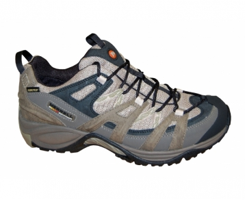Pantheon Sport GORE-TEX Mens Trail