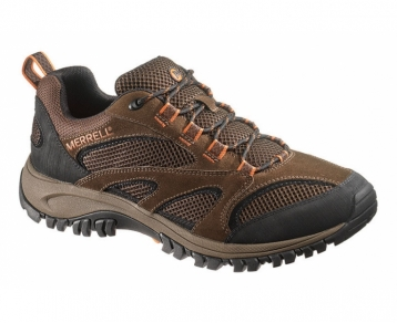 Phoenix Sport Mens Hiking Shoes