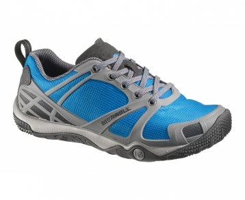 Proterra Sport Mens Multi Hike Shoes