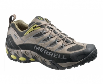 Refuge Pro GORE-TEX Mens Shoes