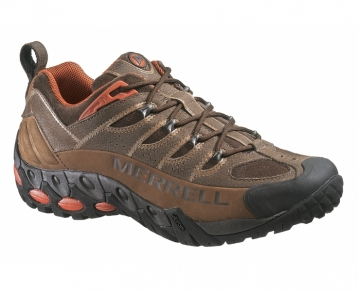 Refuge Pro Mens Shoes