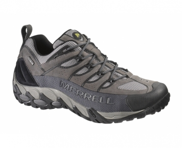 Refuge Pro Ventilator GORE-TEX Mens
