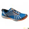 Road Glove 2 Mens Running Shoes