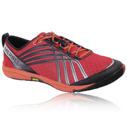 Road Glove 2 Running Shoes MER119