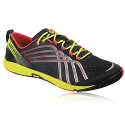 Road Glove 2 Running Shoes MER89