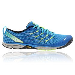 Road Glove 3 Running Shoes MER126
