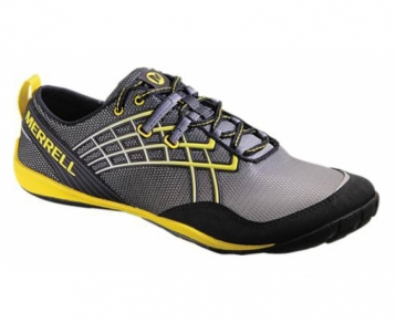 Trail Glove 2 Mens Trail Running Shoes