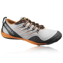 Trail Glove Running Shoes MER1