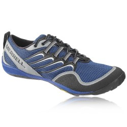 Trail Glove Running Shoes MER35