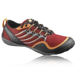 Trail Glove Running Shoes MER56
