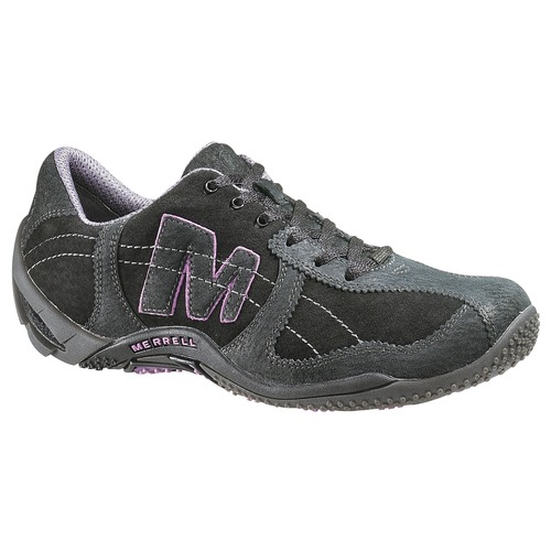 Women` Circuit Grid Shoes