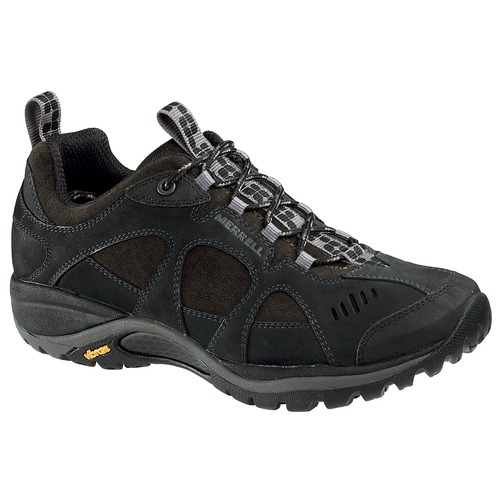 Where To Buy Merrell Shoes Uk