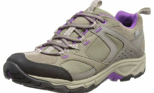 Womens Daria WTPF J48176 Boulder Multisport Shoes 6 UK, 39 EU