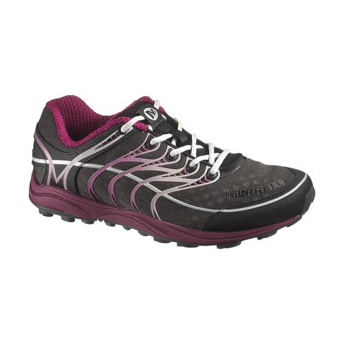 Womens Mix Master Glide Trail Shoes