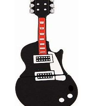 Merry Harry Guitar USB 2.0 8GB 8G Flash Memory Stick Pen Drive for Win XP VISTA 7 product image