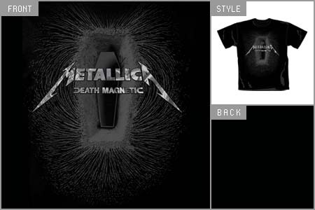 death magnetic wallpaper. Free christmas thank you