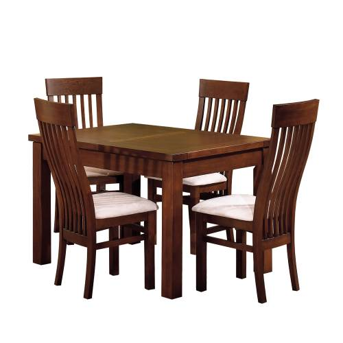Ng Room Sets Metro Oak Dining And Occasional Furniture