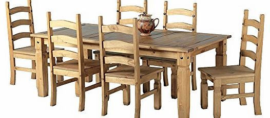 Pine Chairs Reviews