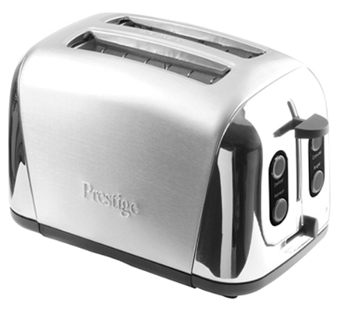 myer toaster meyer prestige toasters reviews esmeyer ihr ausstatter fr betrieb und. Black Bedroom Furniture Sets. Home Design Ideas