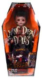 Isabel - Living Dead Dolls - Series 16 - Mezco