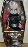 Living Dead Dolls Minis Series 5 Ms Eerie