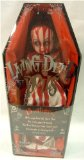 Living Dead Dolls Series 15: Countess Bathory