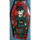 Living Dead Dolls Series 15 Gypsy