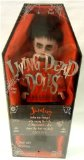 Living Dead Dolls Series 15 Judas