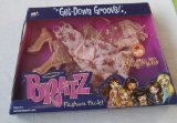 Bratz Fashion Pack - Get-Down Groove - Yasmin