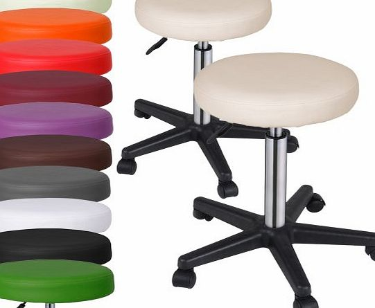 Bar Stools Reviews