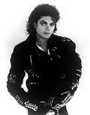http://www.comparestoreprices.co.uk/images/mi/michael-jackson-cp0351.jpg