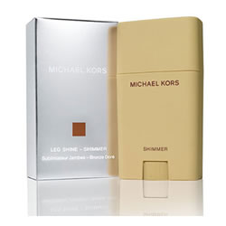 Michael Kors Women Classic Leg Shine 75ml