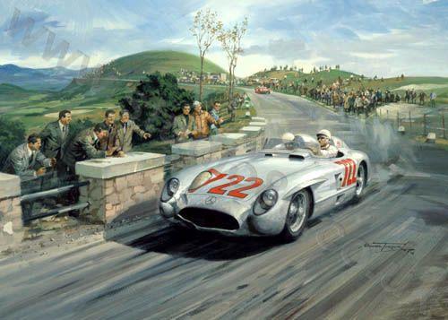 Michael Turner Motorsport Gifts Reviews