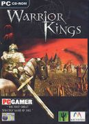 Microids Warrior Kings Gold Edition PC