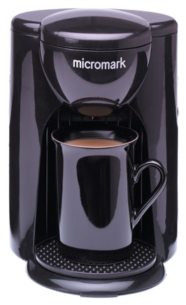 Micromark Coffee Makers