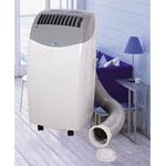53506 in Air Conditioning reviews, cheap prices, uk delivery