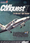 MICROSOFT 441 Conquest 2 PC