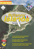 MICROSOFT Brittany Islands PC